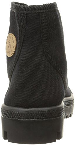 Scout Naot Black Women's Dafna by Boot qZ5ttx