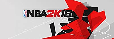 NBA 2K18 Legend Edition [Online Game Code] from 2K