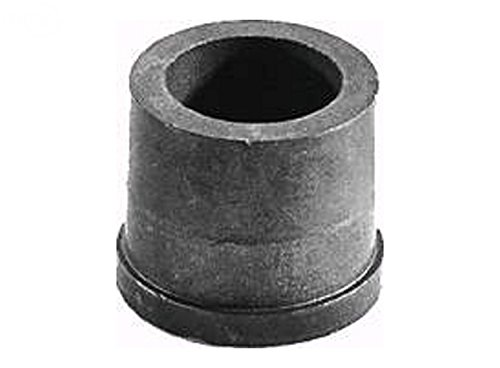 (Rear Axle Bushing (Right Side) Repl Snapper 12296)