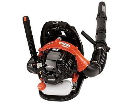 Amazon.com: La mejor mochila con hojas de soplador de gas ...