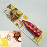 New Mini Electric Egg Beaters For Egg Stiring Milk Coffee Wine Fruit Juice Foaming Hand Stirrer Eggs Tools Burgundy