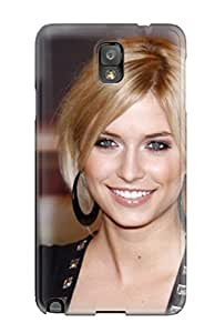 Hot Hot Lena Gercke Tpu Case Cover Compatible With Galaxy Note 3