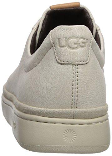 UGG Scarpe Cali Sneaker Parchment Uomo Parchment