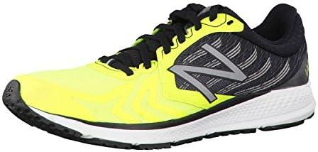 New Balance Vazee Pace 2 Zapatillas para Correr - SS17: Amazon.es: Zapatos y complementos