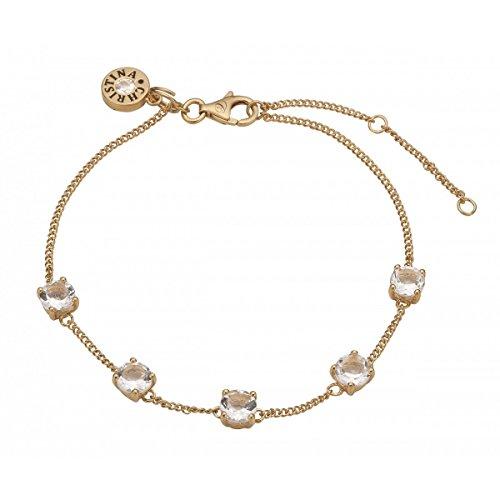 Christina bracelet 601-G09