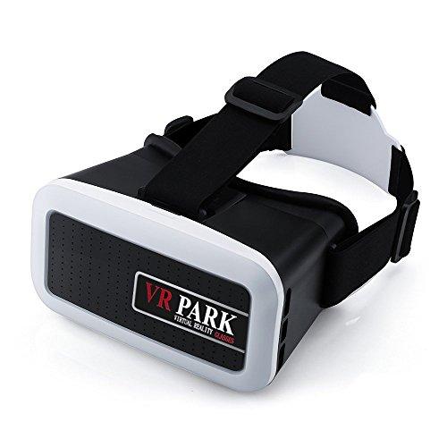 Virtual Reality BENGOO Adjustable Controller product image
