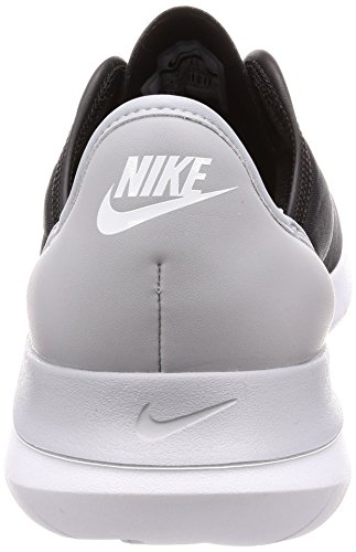 Grey Black Hakata Shoes 's Fitness wolf Black 002 NIKE Men White wPCxaz