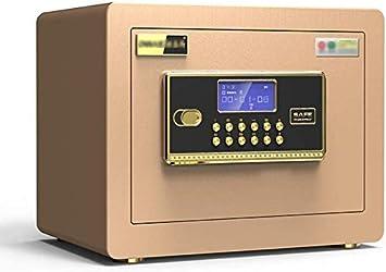 Caja Fuerte de Seguridad Digital Fuerte, Electrónica/Huella ...