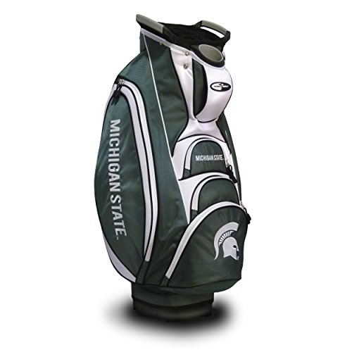 Embroidery On Golf Bags - 4