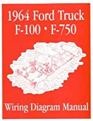 Amazon.com: JIM OSBORN REPRODUCTIONS: Stores on 1964 ford falcon wiring, 1964 ford galaxie ignition wiring, 1964 ford ignition switch diagram, 1964 ford f-150,