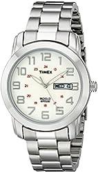 Timex Highland Street Watch