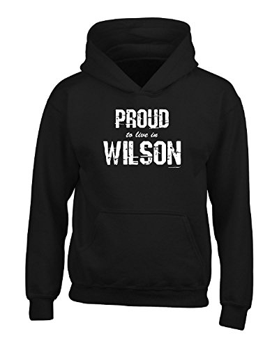 Wilson Polyester - 4