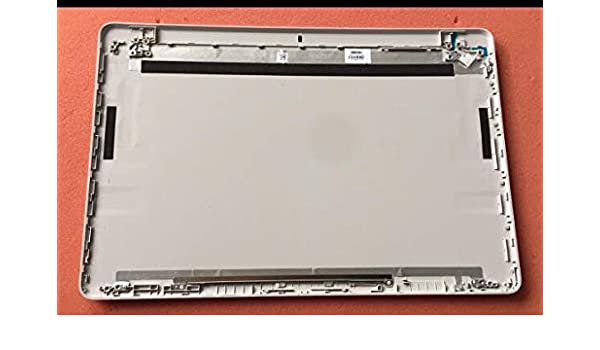 New FOR HP 15-BS020wm 15-bs033cl 15-bs028cy 15-bs0xx LCD back cover top Case