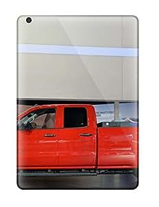 Design High Quality Chevrolet Silverado 2015, Pickup 4 8173354K97265650