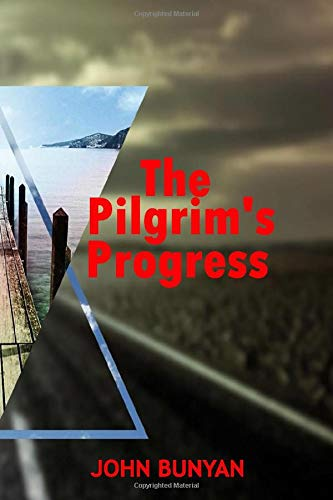 Pilgrim's Progress  The Accurate Revised Text