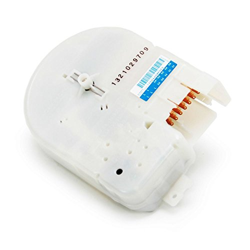 Mixed Electric WH12X10527 Washing Machine Timer