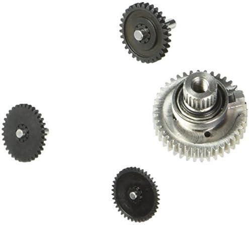Spektrum Gear Set: S6240 [並行輸入品]