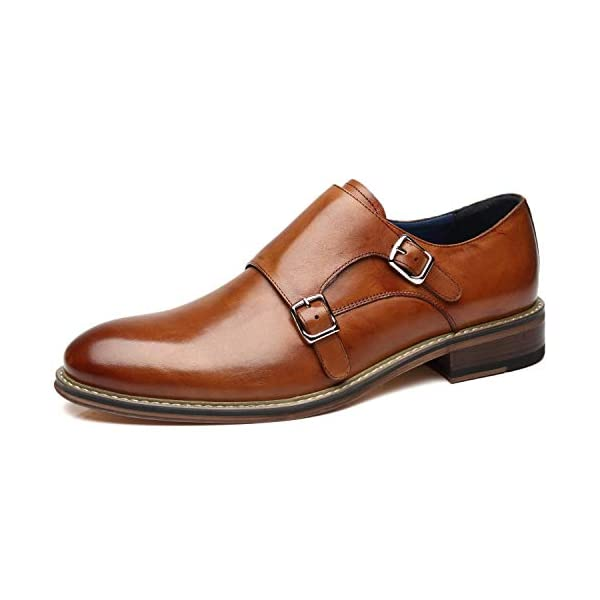 cfb731d8e4fbf Moccasins & Loafers – fashionDARK