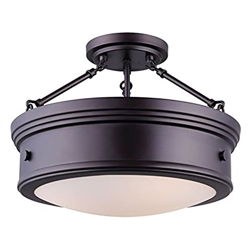 Nautical Ceiling Lights: Amazon.com