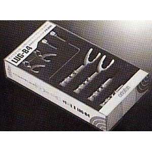 Ortofon LUG-B4