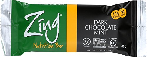 Zing-Nutrition-Bar-Dark-Chocolate-Mint176-Oz-Bars-12-Count