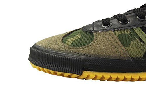Martial Camo Shoes Shoes Sports Outdoor Arts Lightweight 0xTAtqawnO