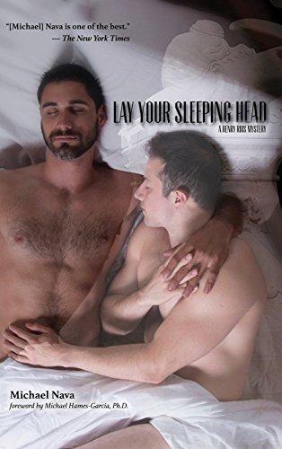 lay-your-sleeping-head-a-henry-rios-mystery