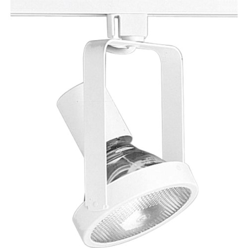 High Tech Pendant Light in US - 6
