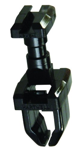 rv accessories power vent - 7