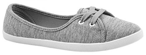Grau Grau Donna Pantofole Pantofole Donna Elara Pantofole Elara Grau Elara Elara Pantofole Donna fx4CqwRf7
