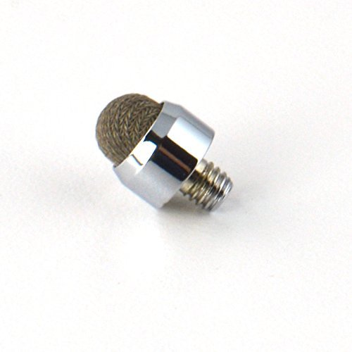 6mm Precision Tip Replacement Stylus Nubs for