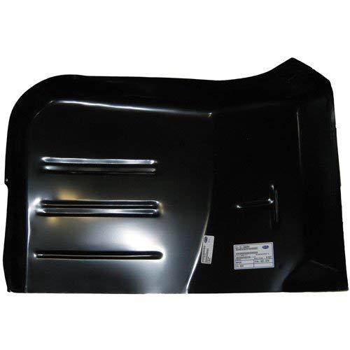 (Golden Star Auto FP15-67FR Cab Floor Section )