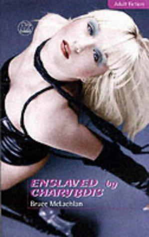 Download Enslaved by Charybdis pdf epub