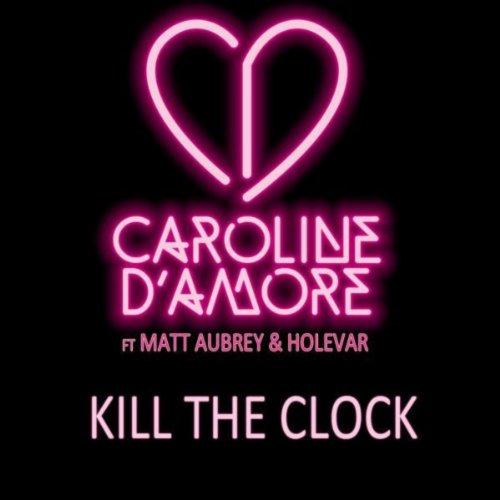 - Kill the Clock