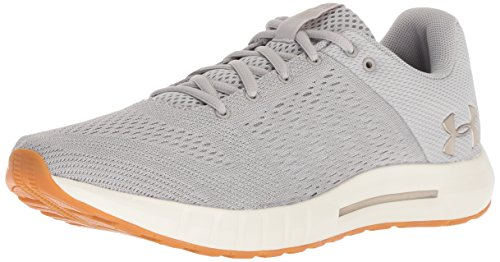 Armour Under Ivory Women's Gray G Ghost Micro 109 TRRwdUq