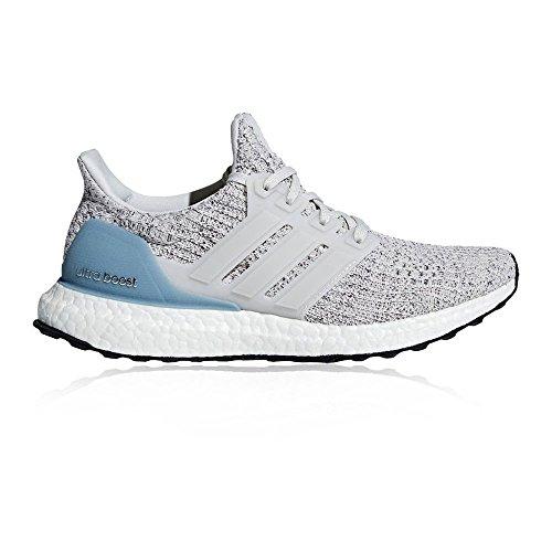 Ultraboost De Chaussures Adidas Femme Course gfAZ1O