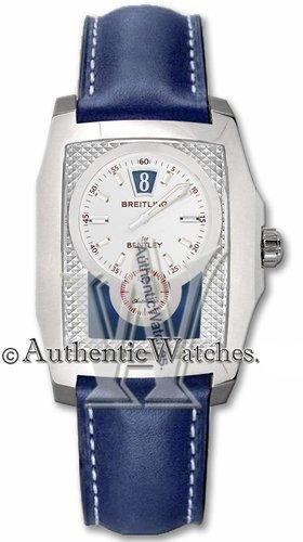Breitling Bentley Flying B a2836212 Reloj para hombre/C722: Amazon.es: Relojes