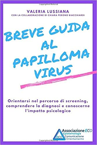 e papilloma virus