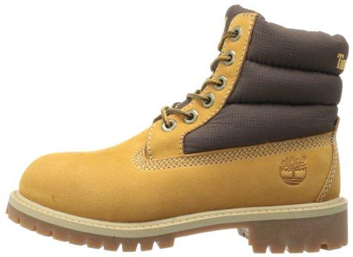 Timberland Botines Classic Mostaza EU 38 (US 5,5): Amazon.es: Zapatos y complementos