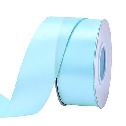 Amazon Ribbon Silk Ribbon Fabric Embroidery Supplies Satin