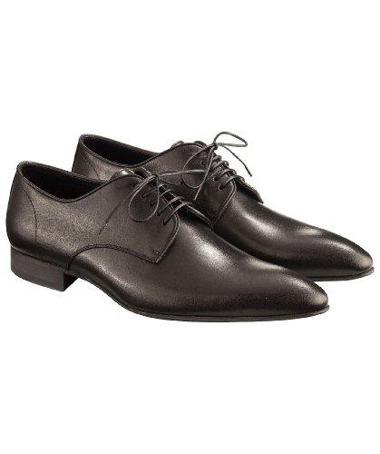 Hugo Homme Chaussures à lacets dairon