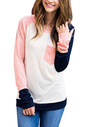 Sweatshirt X-Large Color - 2