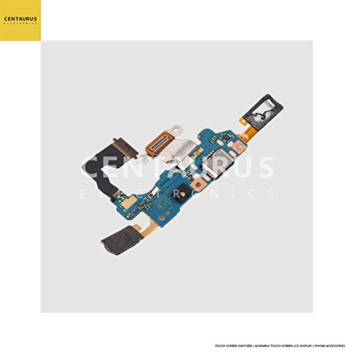 (for HTC One 10 M10 USB Charger Charging Connector Port Dock Flex Cable Ribbon Replacement)