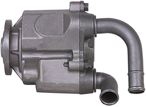 Cardone 33-768 Remanufactured Import Smog Pump