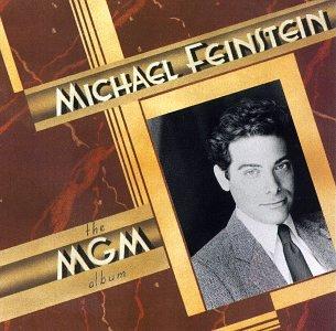 the-mgm-album
