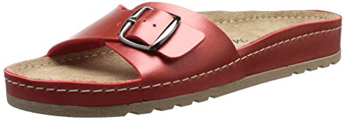 femme femme 5800 Mules Rohde Rouge 5800 5800 Mules Mules Rohde Rouge Rohde FvRnqaFT