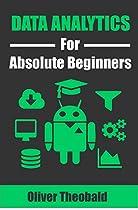 Beginner's Guide to Data Analytics