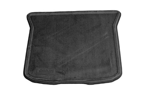 Lund 6120349 Catch-All Black Rear Cargo Floor Mat