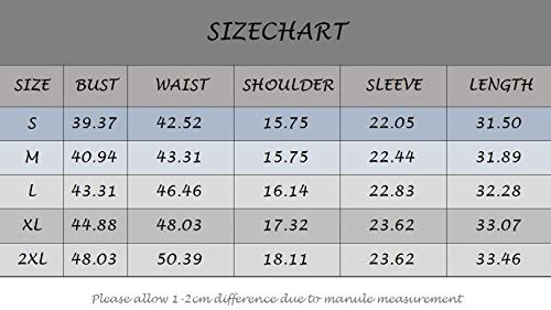 Shift Dresses Wine Swing Loose Womens Dress Sleeve Tunic Red Neck V Ruffle Gyozelem Long Casual Pq7Fwa