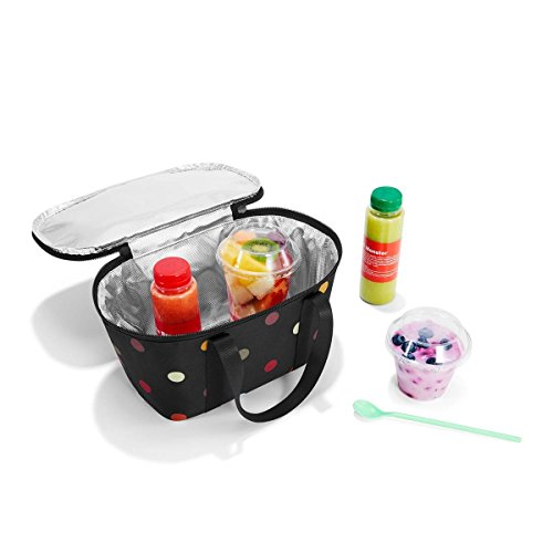 coolerbag coolerbag Navy XS Dots XS reisenthel Dots reisenthel Navy reisenthel EYqYS0T